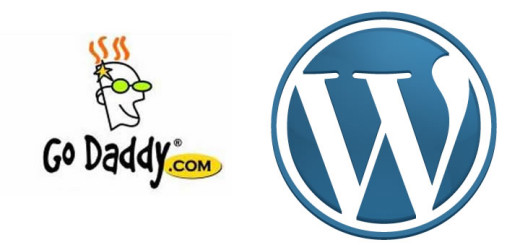 godaddy-for-wordpress.jpg