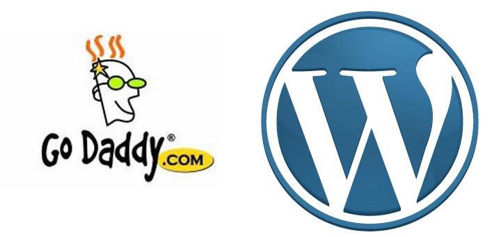 Unban GoDaddy / MediaTemple WordPress Plugins - Justin Silver