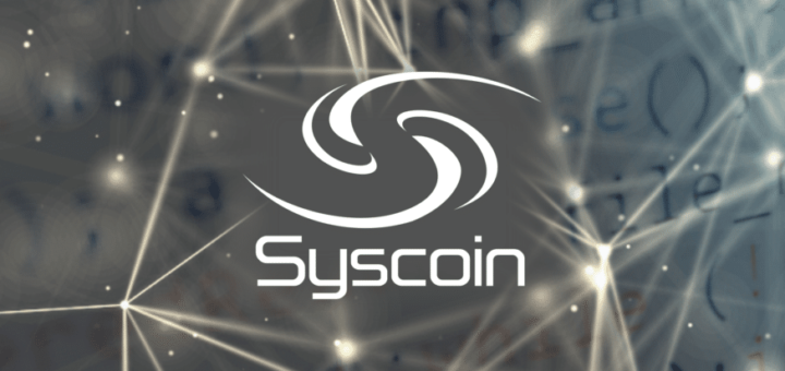 Syscoin + Node js = Blockchain Apps! - Justin Silver